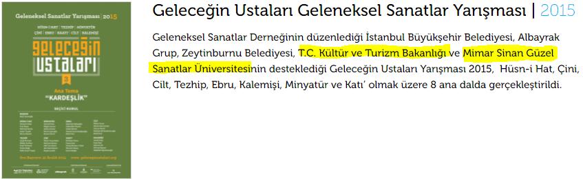gelenekselsanatlar_org_Yaris_2